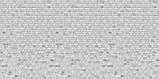 white bricks wallpaper hd hd wallpapers blog