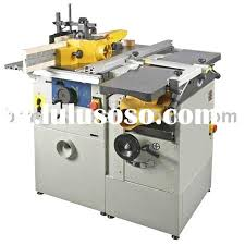 combination woodworking machine for sale uk carolyn calvert blog