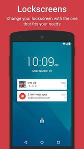 smart luncher apk smart launcher pro 3 v3 24 25 apk for android androlitez