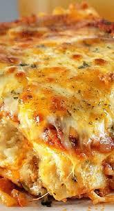cajun küche die 25 besten ideen zu cajun lasagna auf cremige