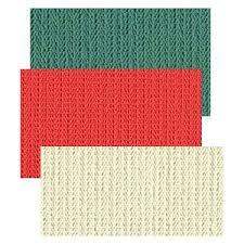 tappeti esterno esseci clean tappeti per esterno multiuso doccia antiscivolo