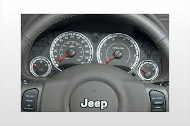 jeep white liberty 2007 jeep liberty information and photos zombiedrive