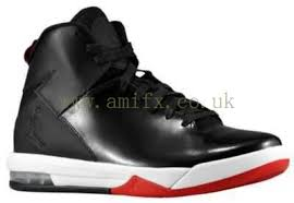 s basketball boots nz shoes factory outlet basketball casual arrivals