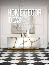 100 home decor ideas catalogue by covet house issuu