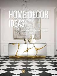 interior designs for homes ideas home decor home ideas interior design trends 2018 home living by