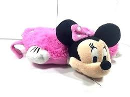 light up ladybug pillow pet pillow pet light up ceiling pillow pets dream mouse stuffed animal