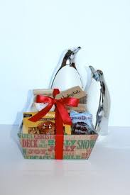 nashville gift baskets welcome home to nashville housewarming gift home is