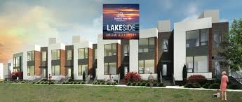 cleveland townhomes for sale battery park neighborhood