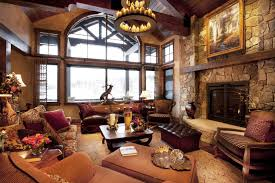rustic livingroom furniture rustic living room designs with photos modern house plans