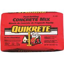 building materials u003e concrete u0026 mortar do it best