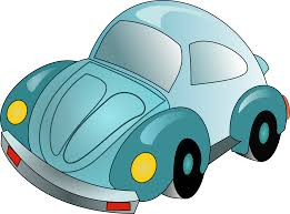 teal car clipart cartoon car png clipart download free car images in png