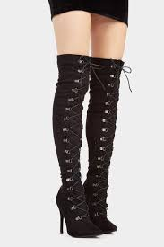 womens boots knee high womens boots ankle knee high boots look of the day lotd
