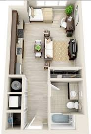 apartment layout ideas marvelous how to design a studio apartment layout best 25
