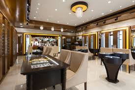 Architects And Interior Designers In Hyderabad Lawrence U0026 Mayo Boutique By Excellent Interior Designers Pvt Ltd