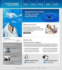 flash template strategic planning business company 281 best
