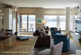 Certified Interior Decorator Interior Decorators Nj With Certified Interior Designers New Jersey