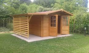 di legno per giardino 50 idee di casette in legno da giardino usate image gallery
