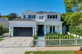 traditional home style traditional style homes on the rise in los angeles pursuitist