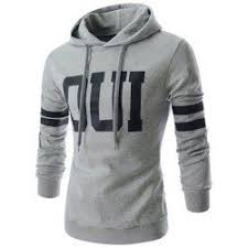 best 25 pullover hoodies for men ideas on pinterest pullovers