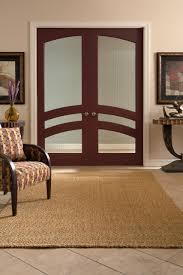interior door designs glenview haus now offers trustile mdf paint grade interior doors