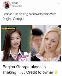 Regina George Meme - 25 best memes about regina george regina george memes