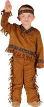 1 Boy Halloween Costume 368 Halloween Costumes Images