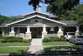 Craftsman Bungalow House Plans Bungalow Style Homes Bungalow Bungalow Porch And Porch Designs