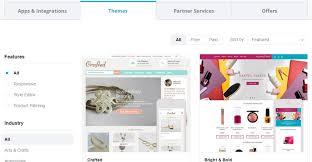 bigcommerce ecommerce website design and management u2014 amazon