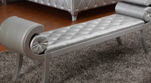 Leather Bench Seat Cushions Bench White Bench Cushion Religion Bench Back Cushion U201a Cool