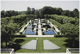 Wedding Venues Ny New York Wedding Venues Ceremony Reception Location Sites