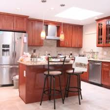Kitchen Cabinet Handles Ideas Appealing White Wooden Color Shaker Kitchen Cabinets With Silver