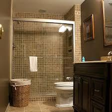 87 best basement ideas images on pinterest basement ideas