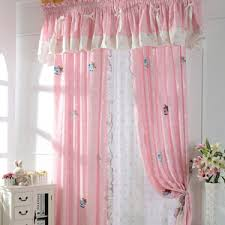 Pink Curtains For Sale Custom Made Modern Curtains To Buy Online For Sale