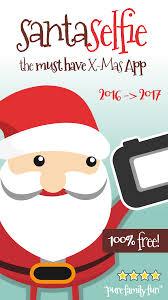 free home design app for iphone santa selfie best christmas app for iphone appmonkeys mobile