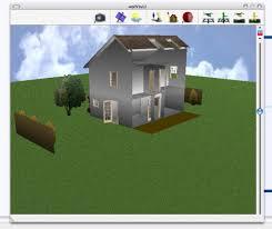 punch home design studio mac download punch home design review 100 punch home design studio for mac
