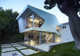 archetectural designs architectural designs of modern houses
