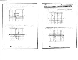 Coordinate Geometry Worksheets Math Dilation Worksheet U0026 Learn Geometry Dilation Math Tutorvista Com