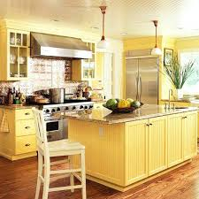 kitchen paint colors white cabinets wood cream cupboards dark