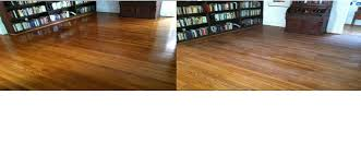 carpet cleaning and floor refinishing services