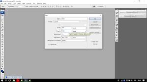 cara membuat gambar bergerak gif dengan photoshop cara membuat gambar bergerak gif menggunakan photoshop steemit