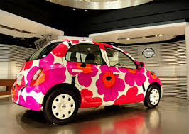 eco friendly paint for cars best options