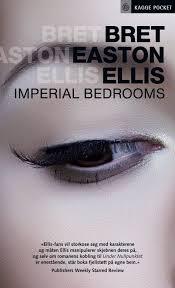 imperial bedrooms movie baby nursery imperial bedrooms imperial bedrooms clandestin info