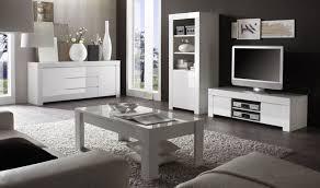 salon gris taupe et blanc design salon gris taupe et aulnay inspirations et salon gris