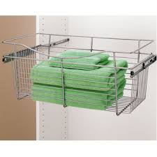 Kitchen Cabinet Pull Out Baskets Kitchen Base Cabinet Pull Outs Kitchen Cabinet Shelving Storage