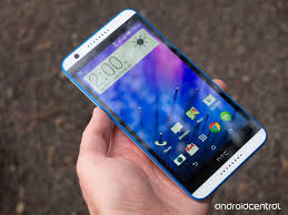is htc android htc desire 820 the android central casual review android central