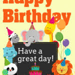 happy birthday cards images free download fugs info