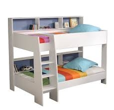 Best Ikea Kura Images On Pinterest Bedroom Ideas Lofted - Harvey norman bunk beds