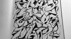 blackbook graffiti alphabet graffiti blackbook drawing sketches