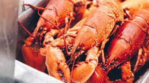 comment cuisiner un homard comment cuire le homard trucs et astuces d experts foodlavie