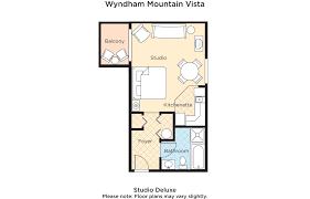 club wyndham wyndham mountain vista